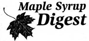 digest-logo